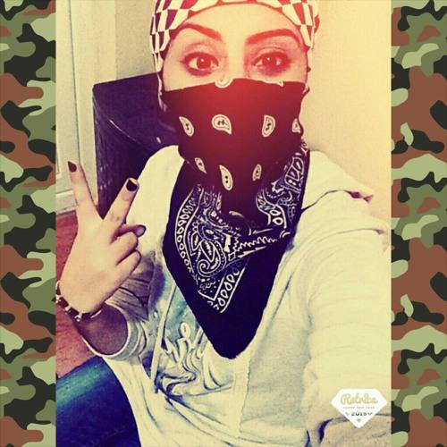 Gizem Ögel's avatar