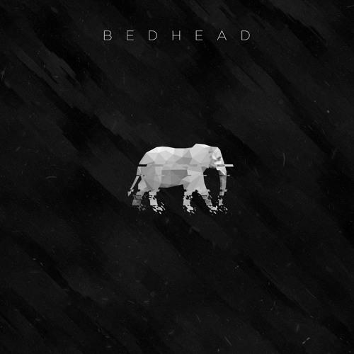 bedhead's avatar