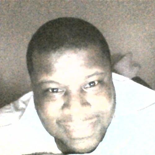 jamar leath's avatar