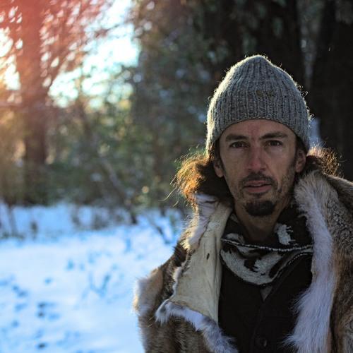 Thomas Spellman's avatar
