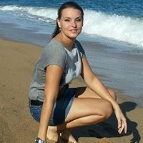 Zuzana Sedlakova's avatar