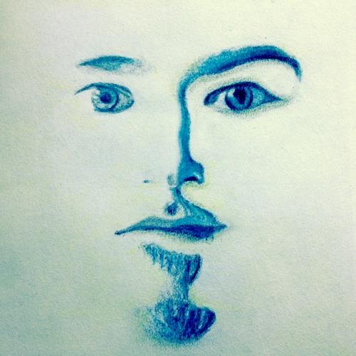 MartinSkewsMusic's avatar