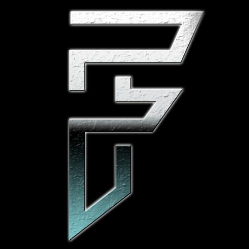 Furyo live's avatar