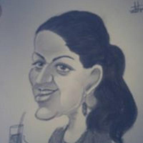 Ma SanCue's avatar