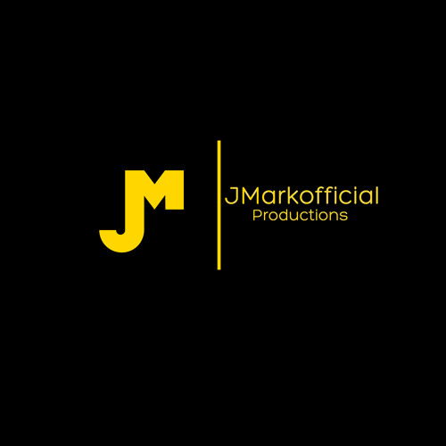 JMarkofficial's avatar