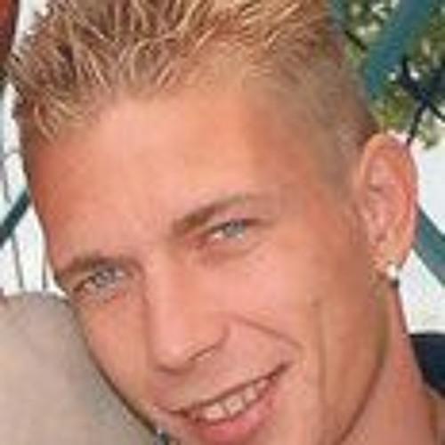 Jeffrey Meijer's avatar