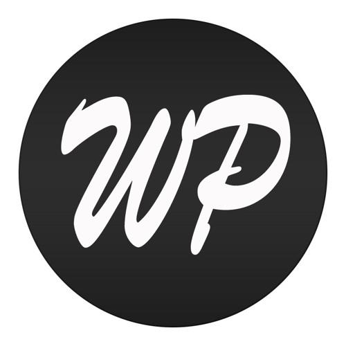 WillP's avatar
