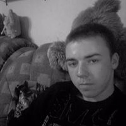 Steven Geleschus's avatar