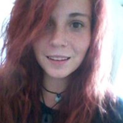Soph Ruby's avatar