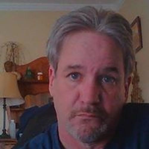Timothy Casten Sr.'s avatar