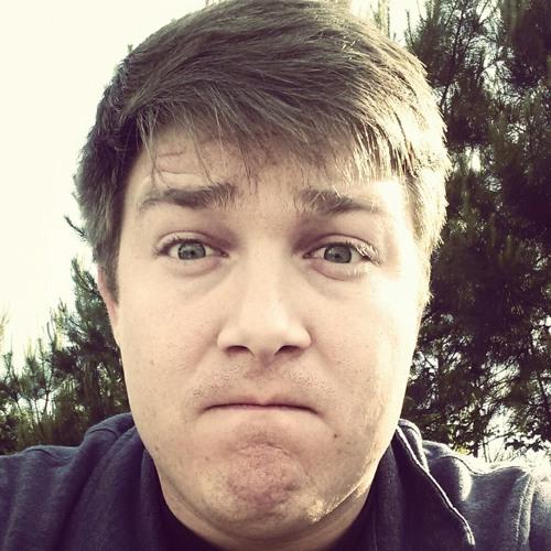 Hunter Grundman's avatar