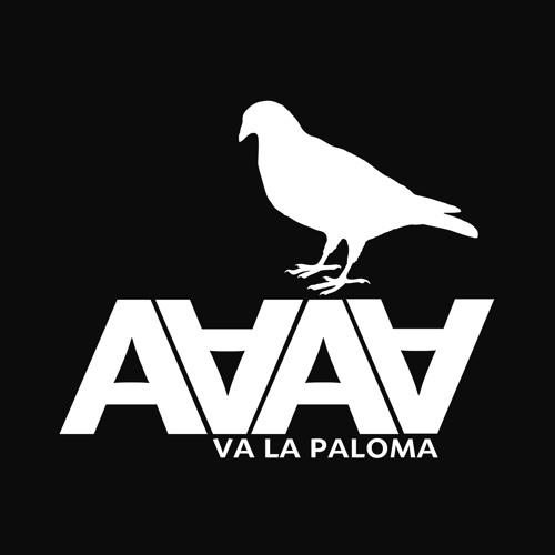 va la paloma's avatar
