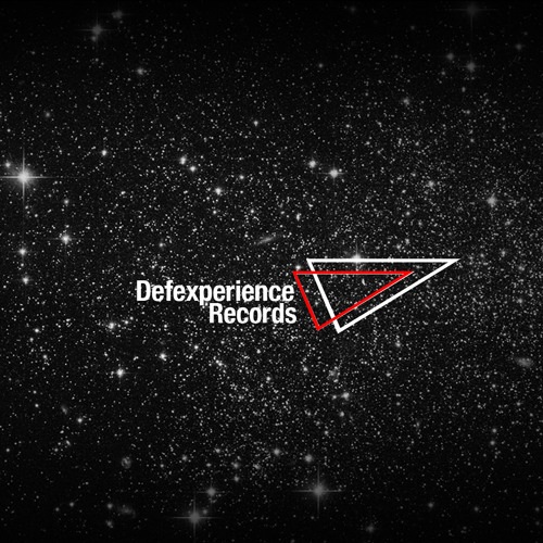 Defexperience Records's avatar