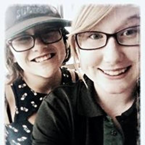Katelyn Asing's avatar