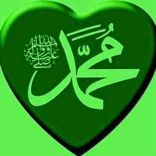 Yaseen Sallam's avatar