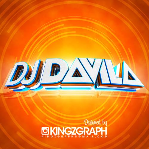 DJ DAVILA's avatar
