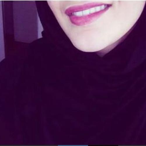 Rasha ka's avatar