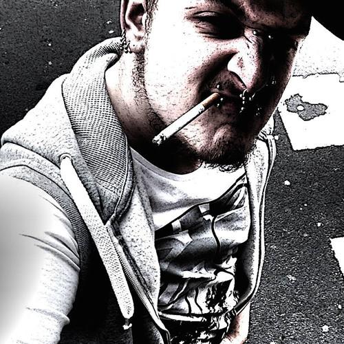 Rapha S.'s avatar