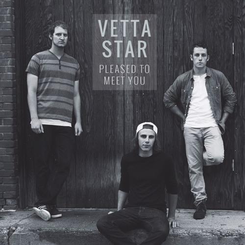 Vetta Star