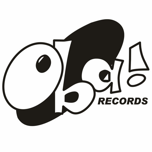 Oba! Records's avatar