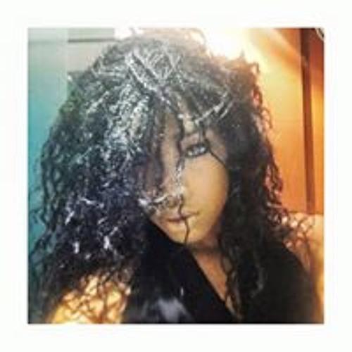 Lewsha' -Camille's avatar