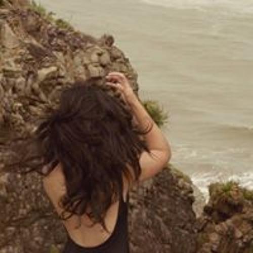 Arantxa Su López's avatar