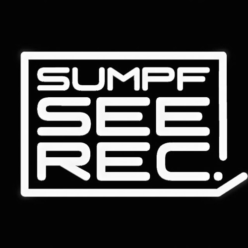 Sumpfsee Records's avatar