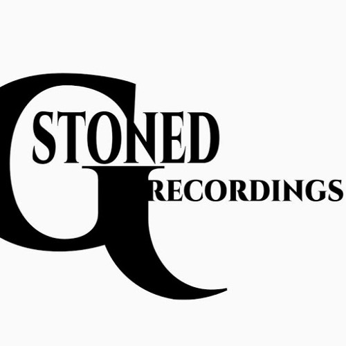 G-Stoned Recordings's avatar