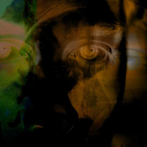 Menteur's avatar
