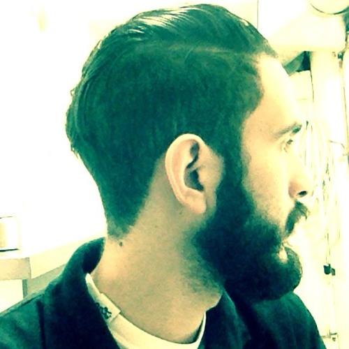 Regnault's avatar