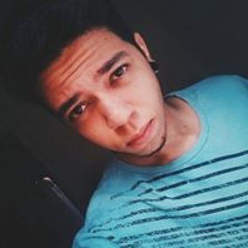 Josias André's avatar
