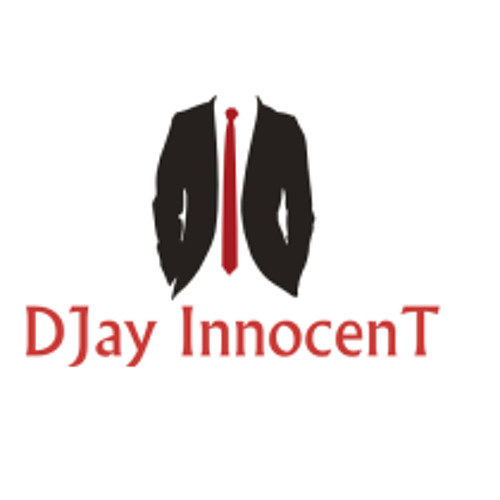 Djay Innocent's avatar