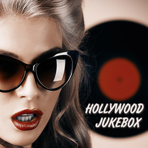 Hollywood Jukebox's avatar