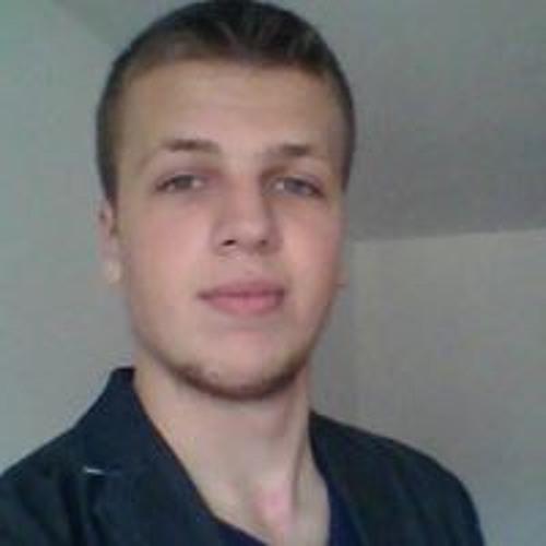 DorianSpiess's avatar