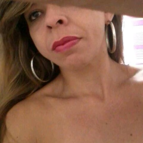 Cleia Guedes's avatar