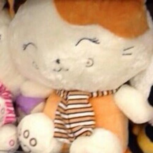 kyxx's avatar