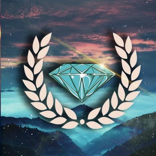 Trap & Ba$$'s avatar