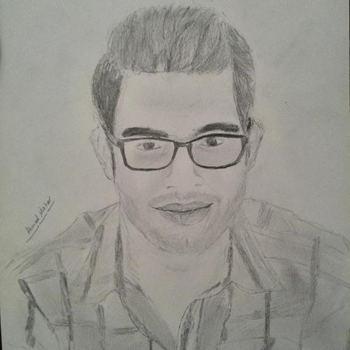 Ahmed Maher 46's avatar