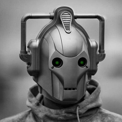 Ilya P's avatar