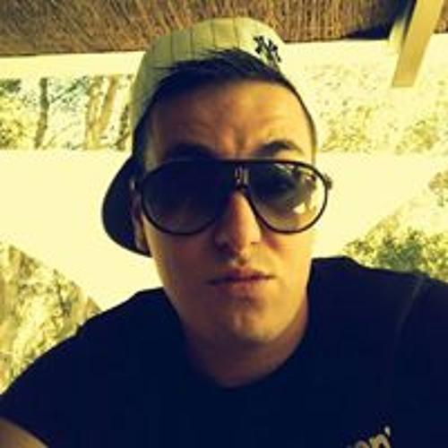Sergio Villalba Toledo's avatar