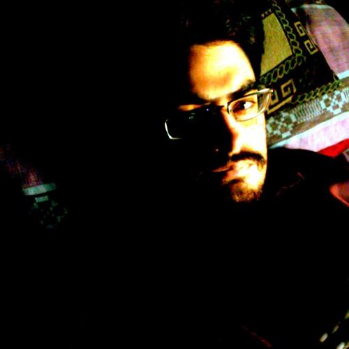 Ehtesham Hussain's avatar