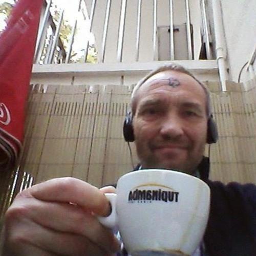 Svenn-Arild Åkerholm's avatar