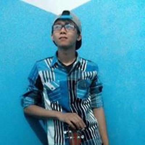 Nurhamdani Ajah's avatar