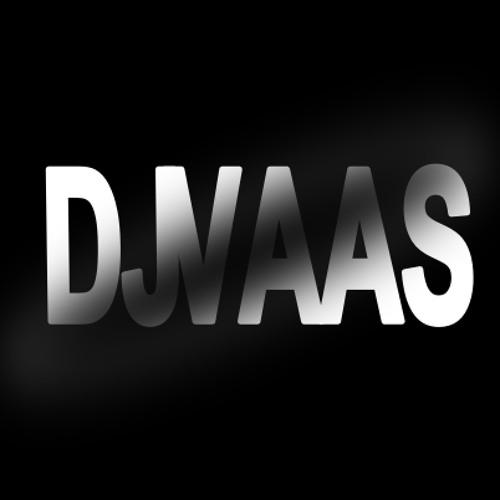 DJ VAAS's avatar