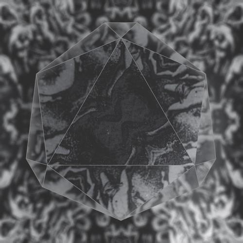 Echo Carrier's avatar
