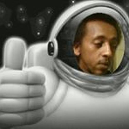 Jumbo Fikre-Selassie Love's avatar