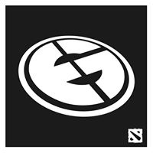 DI Mas's avatar