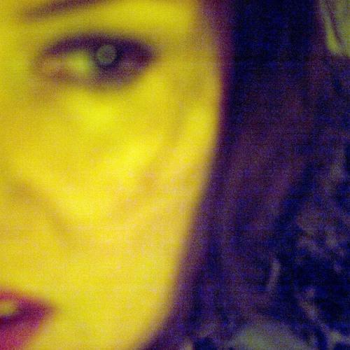 Viligante Love Quoir's avatar