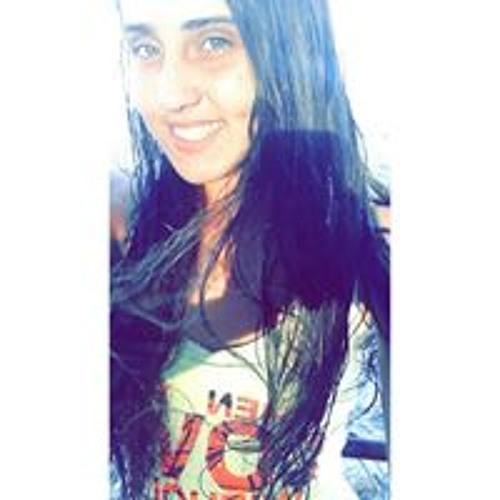 Sabrina Godio's avatar