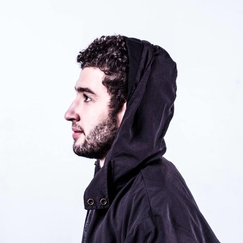 Orlando Wolf's avatar